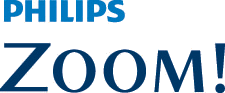 Philips Zoom Teeth Whitening